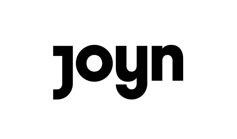 Joyn PLUS+ testen: 1. Monat kostenlos