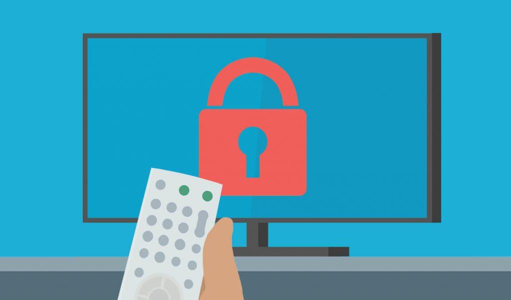 Smart TV Datenschutz-Einstellungen (Bild: artofsmart.de)
