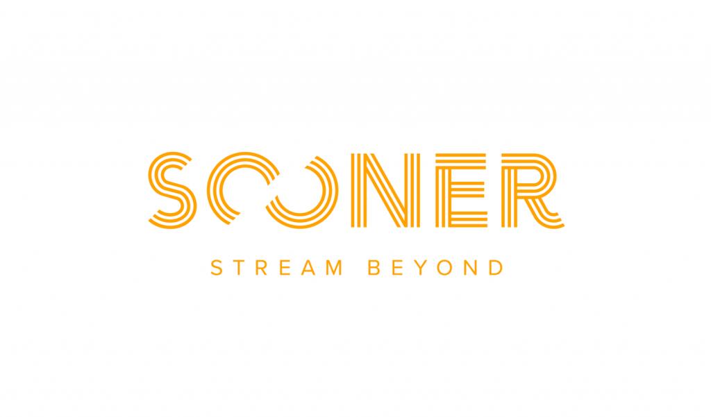 Sooner Logo