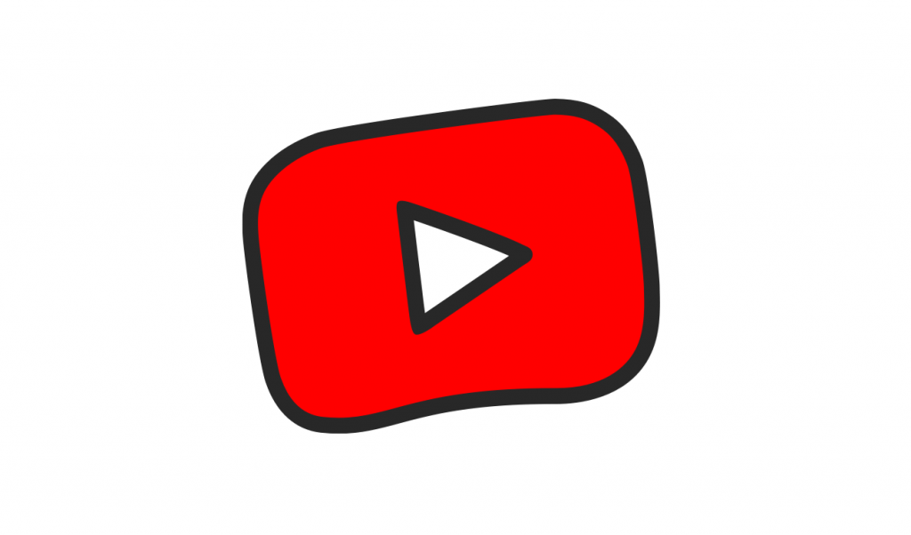YouTube Kids Logo