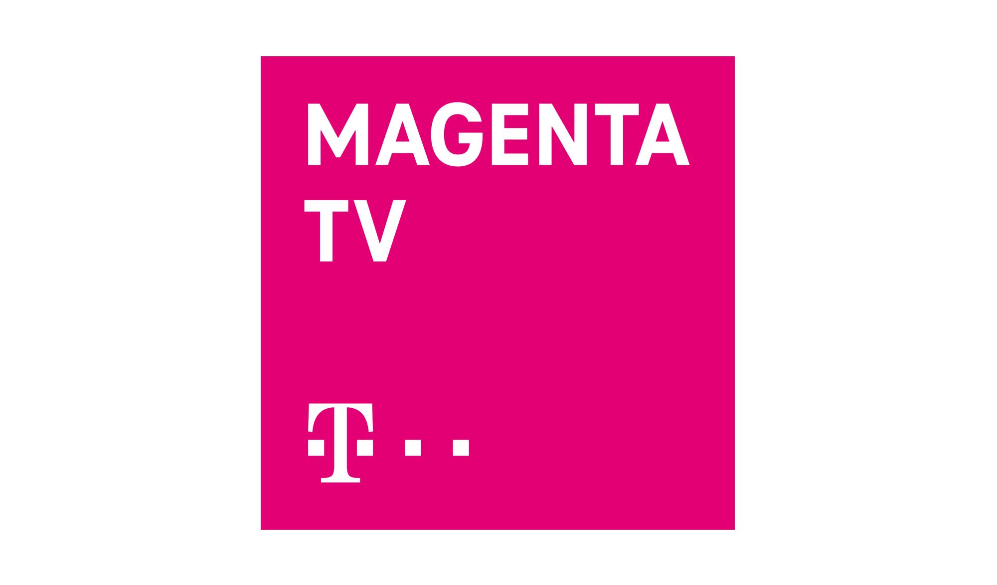 MagentaTV Smart 3 Monate kostenlos